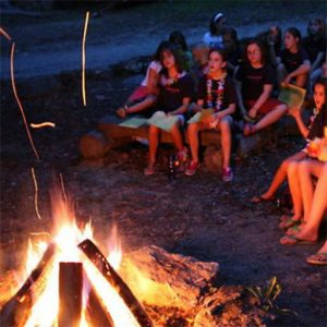 sleepaway camp advisors - best sleepaway camps for teens and kids - uk camps