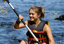best adventure camp - adventure summer camps for kid and teens - free camp advisory services